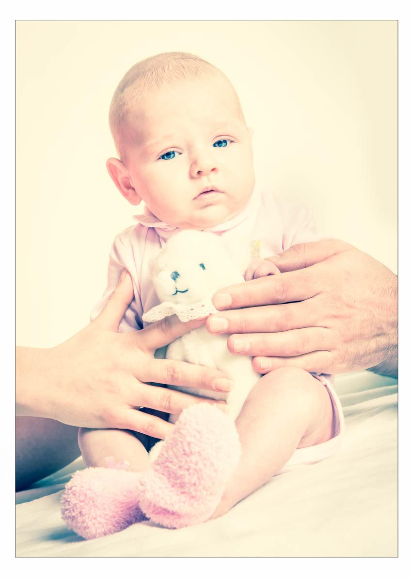 Babybauch Fotografie Story 7
