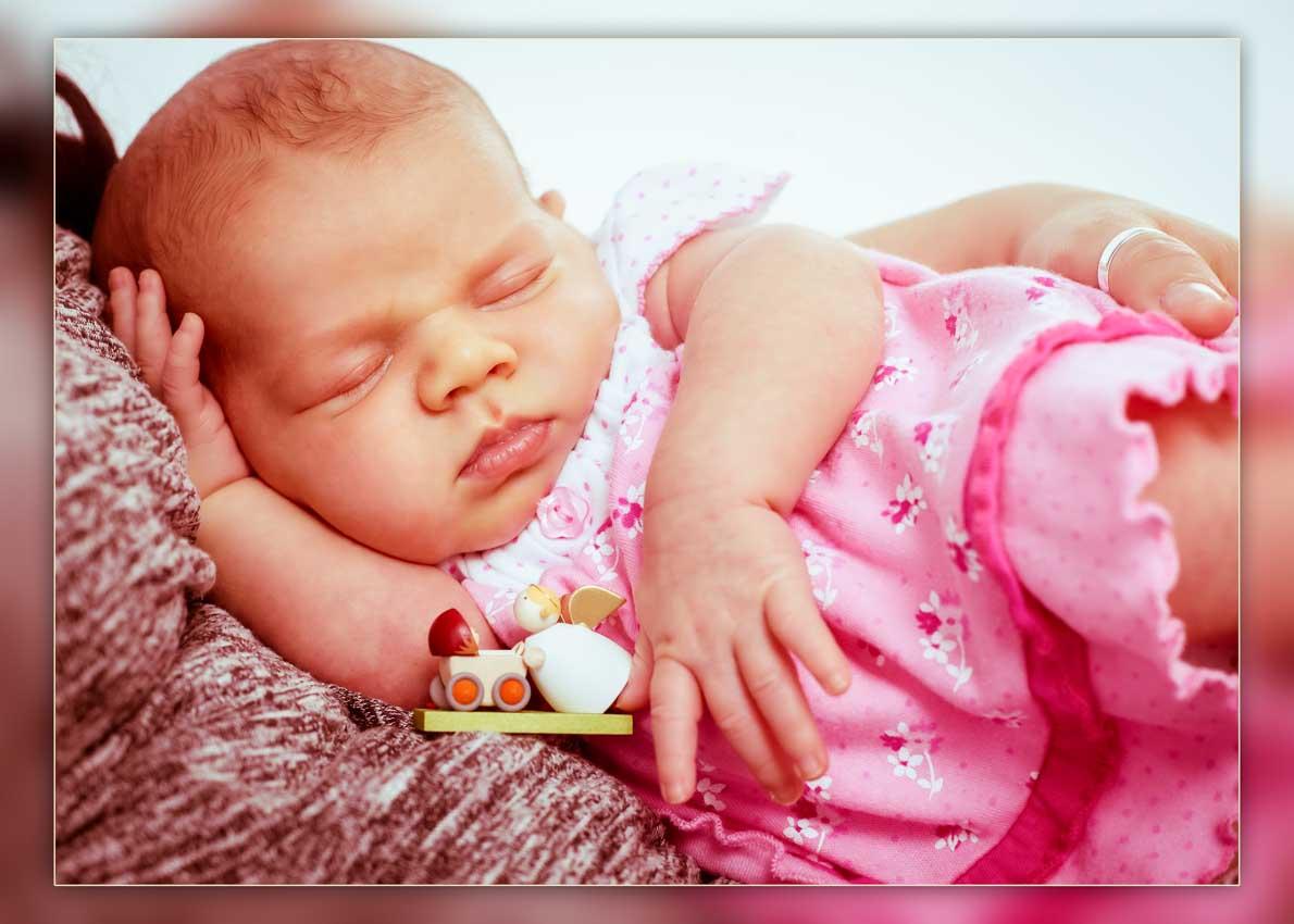 Babybauch Fotografie Story 8