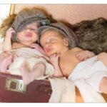 Babybauch Fotografie Story 4