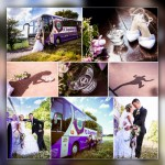 Hochzeitsfotografie Story 1