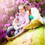 Familienfotografie Story 9