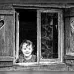 Familienfotografie Story 8