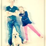 Familienfotografie Story 5