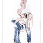 Familienfotografie Story 4