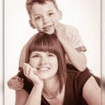 Familienfotografie Story 12