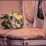 Hochzeitsfotografie Story 5