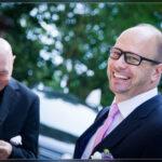 Hochzeitsfotografie Story 6