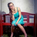 Jugendweihe Fotografie