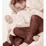 Familienfotografie Story 2