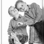 Familienfotografie Story 7