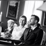 Hochzeitsfotografie Story 3