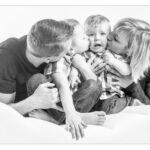 Familienfotografie Story 6