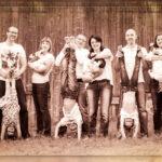 Familienfotografie Story 11