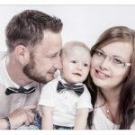Familienfotografie Story 10