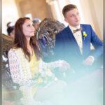 Hochzeitsfotografie Story 7