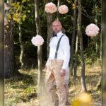 Hochzeitsfotografie Story 10