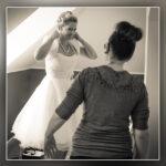Hochzeitsfotografie Story 11
