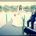 Hochzeitsfotografie Story 8