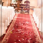 Hochzeitsfotografie Story 9