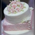 Imagefotos Hochzeitsmesse