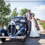 Hochzeitsfotografie Story 12