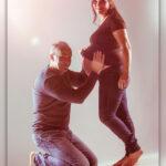 Babybauch Fotografie Story 10