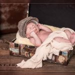 Babybauch Fotografie Story 13