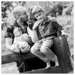 Babybauch Fotografie Story 9