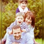 Familienfotografie Story 13