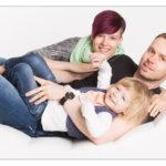 Familienfotografie Story 14