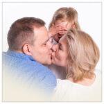 Familienfotografie Story 15
