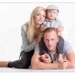 Familienfotografie Story 18