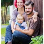 Familienfotografie Story 21