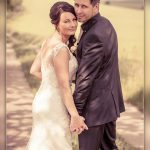 Hochzeitsfotografie Story 13