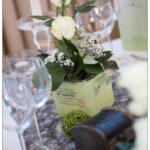 Imagefotos Hochzeitsmagazin